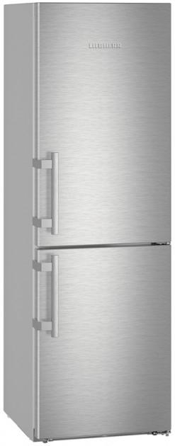 купить Двухкамерный холодильник Liebherr CNef 4315 Украина фото 1