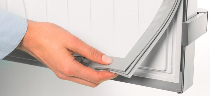 купить Двухкамерный холодильник Liebherr CNef 4315 Украина фото 6
