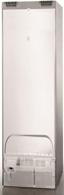 купить Двухкамерный холодильник Liebherr CNef 4315 Украина фото 8