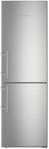купить Двухкамерный холодильник Liebherr CNef 4315 Украина фото 4