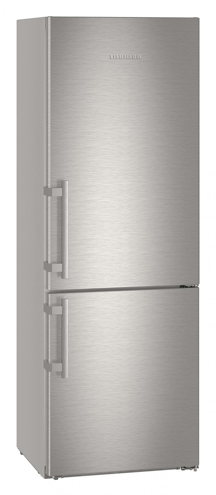 купить Двухкамерный холодильник Liebherr CNef 5715 Украина фото 3