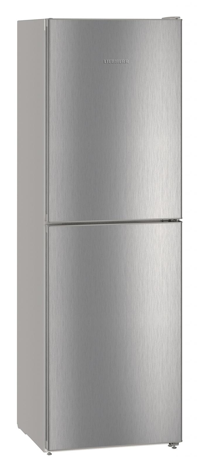 купить Двухкамерный холодильник Liebherr CNel 4213 Украина фото 4
