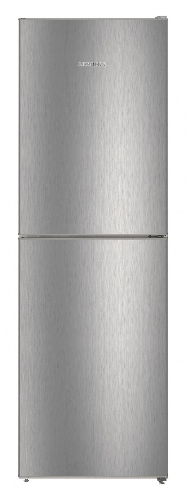 купить Двухкамерный холодильник Liebherr CNel 4213 Украина фото 2