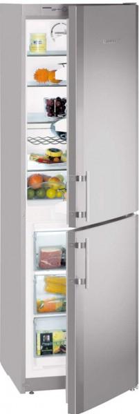 купить Двухкамерный холодильник Liebherr CNesf 3033 Украина фото 0