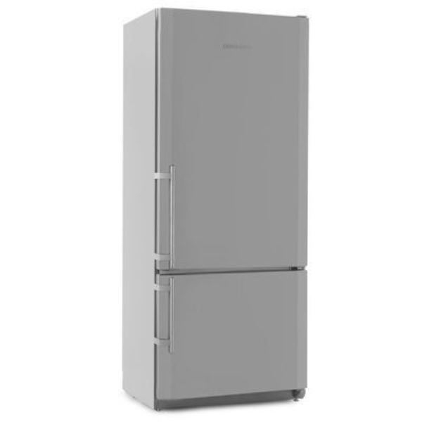 купить Двухкамерный холодильник Liebherr CNesf 4613 Украина фото 1