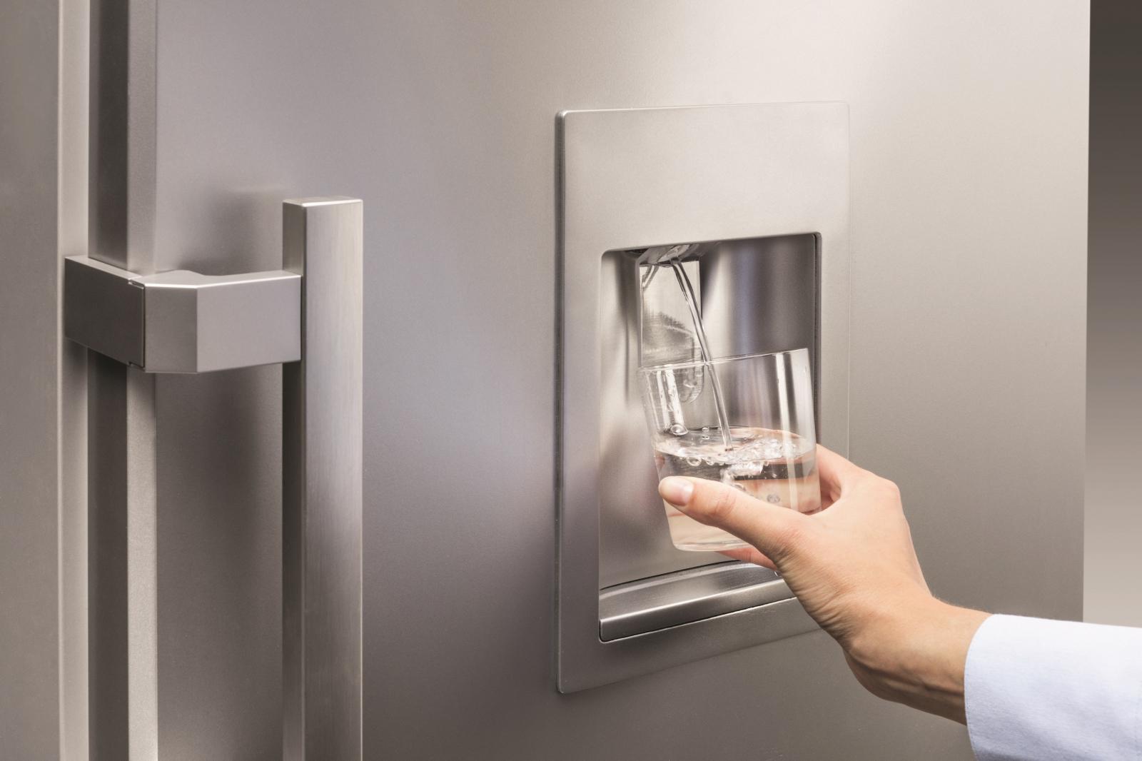 купить Двухкамерный холодильник Liebherr CNsl 3535 Украина фото 11
