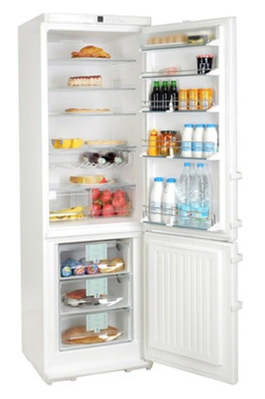 купить Двухкамерный холодильник Liebherr CP 4056 Украина фото 0