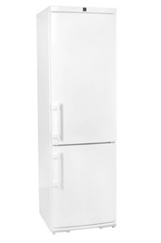 купить Двухкамерный холодильник Liebherr CP 4056 Украина фото 1