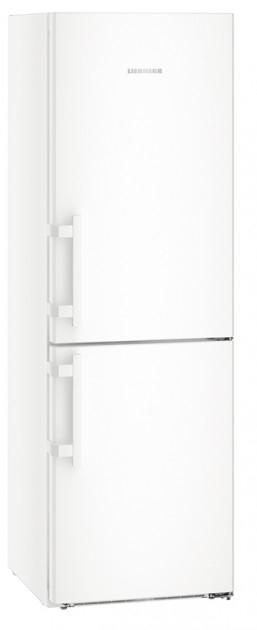 купить Двухкамерный холодильник Liebherr CP 4315 Украина фото 3