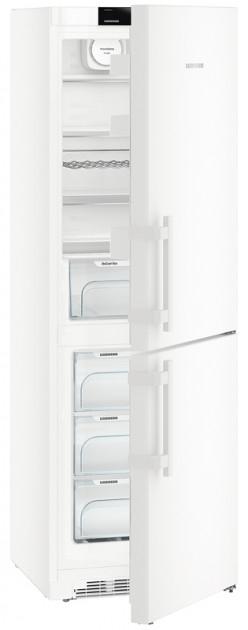 купить Двухкамерный холодильник Liebherr CP 4315 Украина фото 1