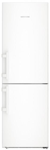 купить Двухкамерный холодильник Liebherr CP 4315 Украина фото 5