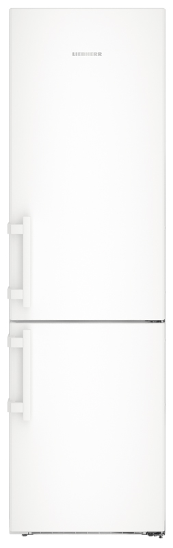 купить Двухкамерный холодильник Liebherr CP 4815 Украина фото 6
