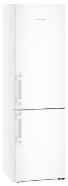 купить Двухкамерный холодильник Liebherr CP 4815 Украина фото 5
