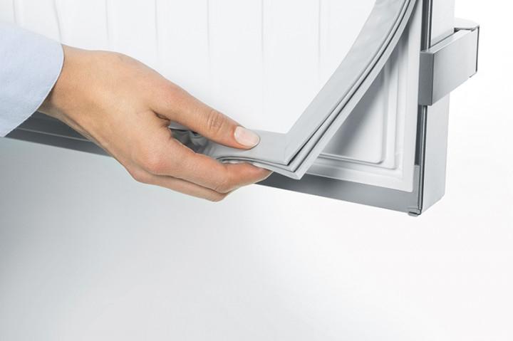 купить Двухкамерный холодильник Liebherr CP 4815 Украина фото 8