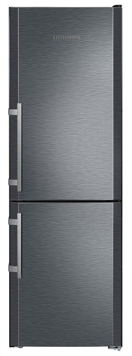 купить Двухкамерный холодильник Liebherr CPbs 3413 Украина фото 1