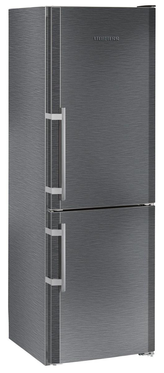 купить Двухкамерный холодильник Liebherr CPbs 3413 Украина фото 2
