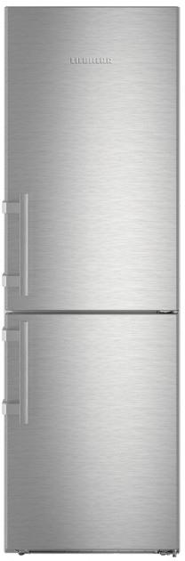 купить Двухкамерный холодильник Liebherr CPef 4315 Украина фото 6
