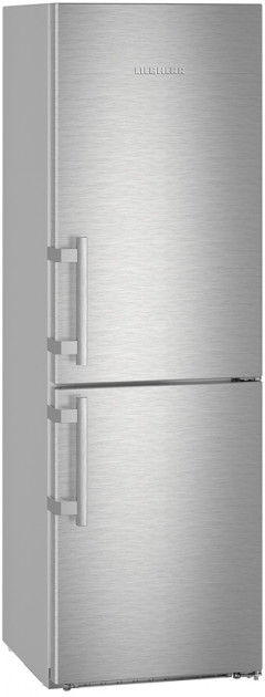 купить Двухкамерный холодильник Liebherr CPef 4315 Украина фото 5