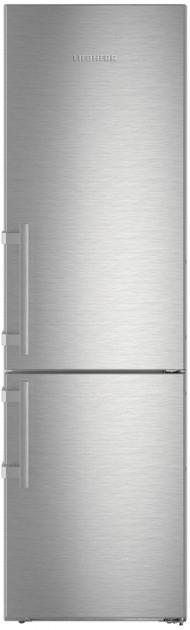 купить Двухкамерный холодильник Liebherr CPef 4815 Украина фото 6