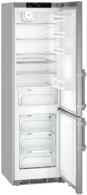 купить Двухкамерный холодильник Liebherr CPef 4815 Украина фото 1