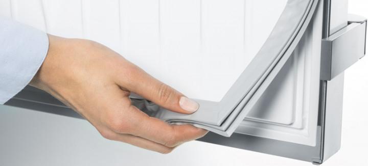 купить Двухкамерный холодильник Liebherr CPef 4815 Украина фото 8