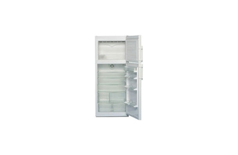 купить Двухкамерный холодильник Liebherr CTN 4653 Украина фото 1