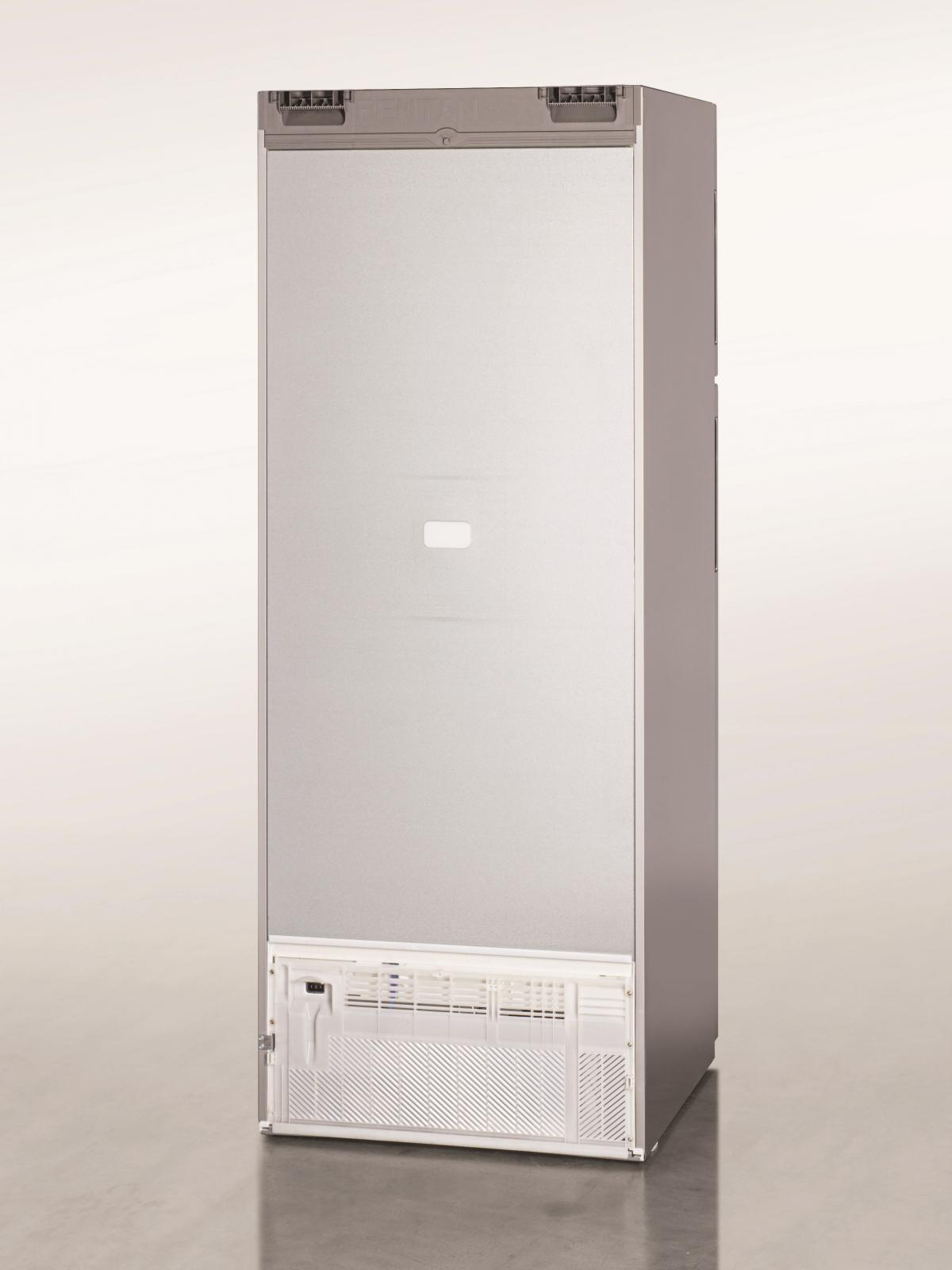 купить Двухкамерный холодильник Liebherr CTN 5215 Украина фото 13