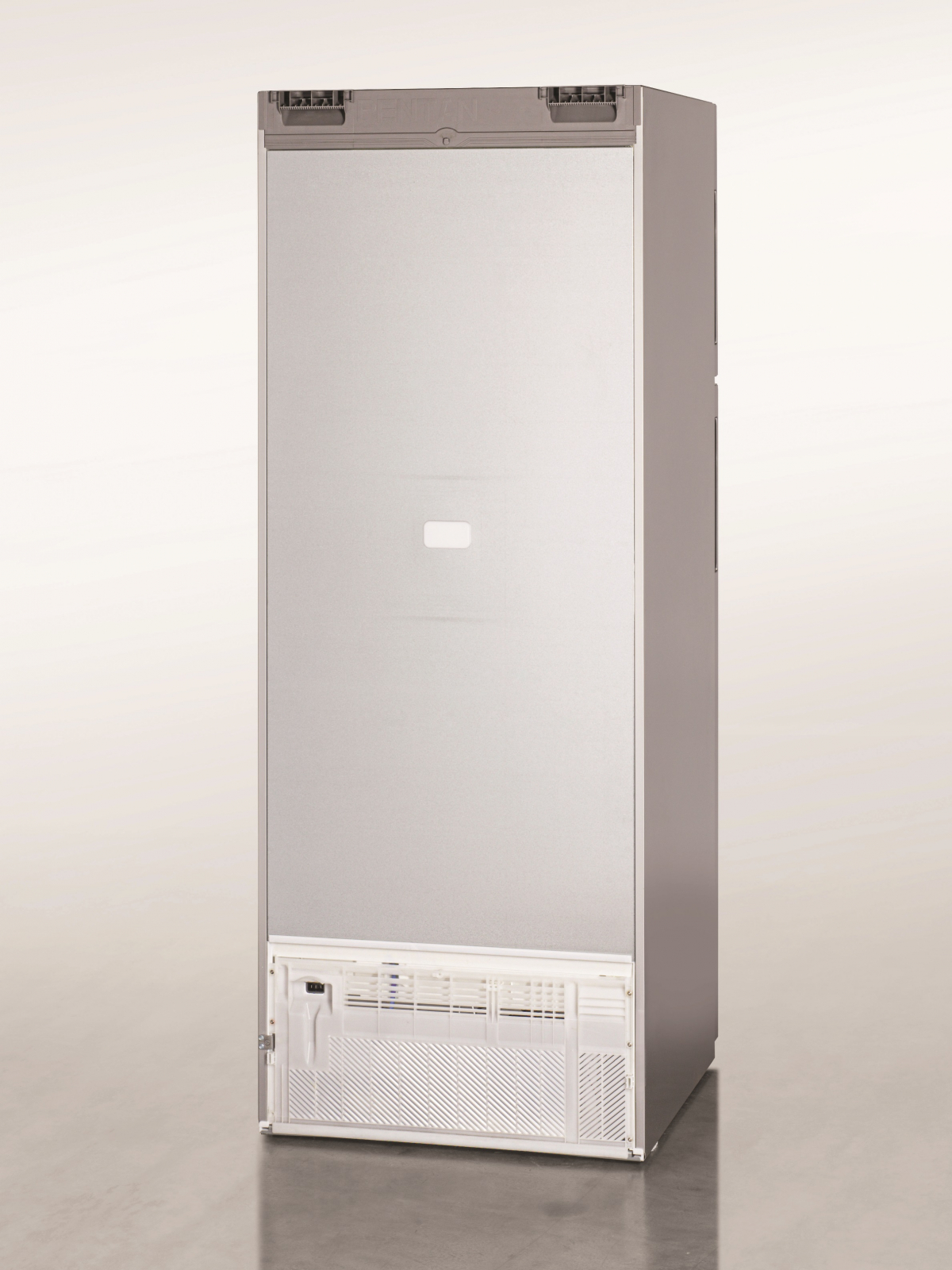 купить Двухкамерный холодильник Liebherr CTNef 5215 Украина фото 9