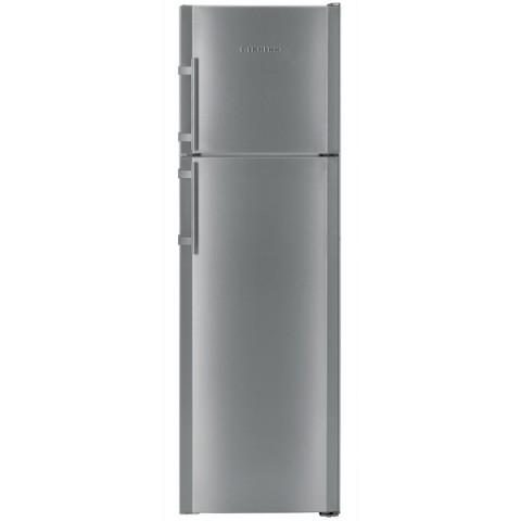 купить Двухкамерный холодильник Liebherr CTNesf 3663 Украина фото 1