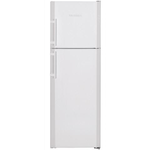 купить Двухкамерный холодильник Liebherr CTP 3316 Украина фото 3