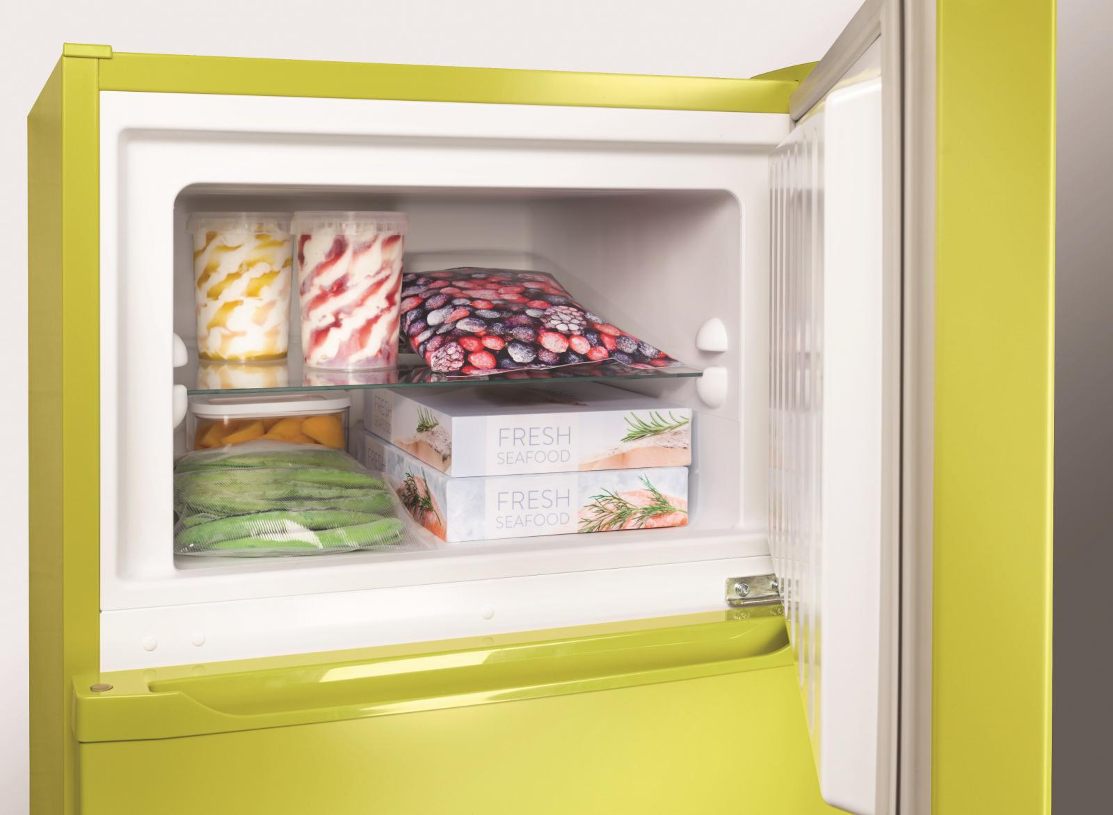 купить Двухкамерный холодильник Liebherr CTPag 2121 Украина фото 9