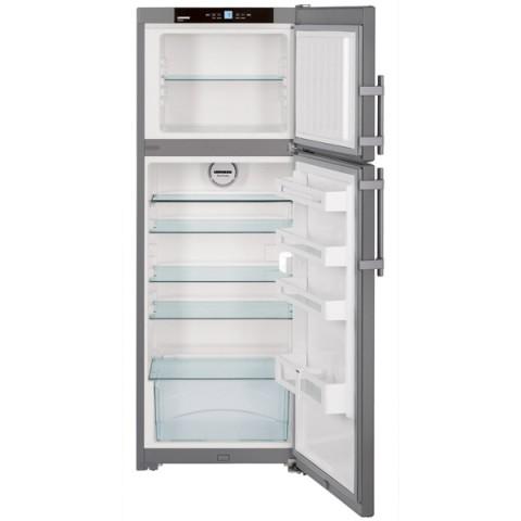 купить Двухкамерный холодильник Liebherr CTPesf 3016 Украина фото 2