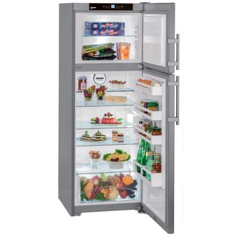 купить Двухкамерный холодильник Liebherr CTPesf 3016 Украина фото 0