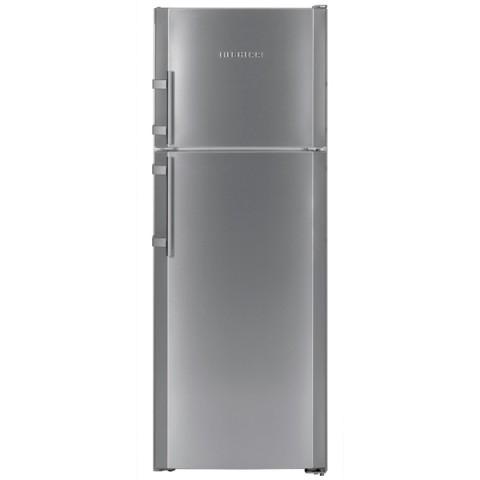 купить Двухкамерный холодильник Liebherr CTPesf 3016 Украина фото 1