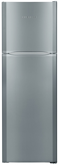 купить Двухкамерный холодильник Liebherr CTsl 3306 Украина фото 1