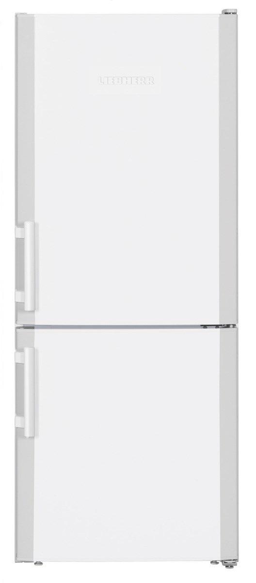купить Двухкамерный холодильник Liebherr CU 2311 Украина фото 1