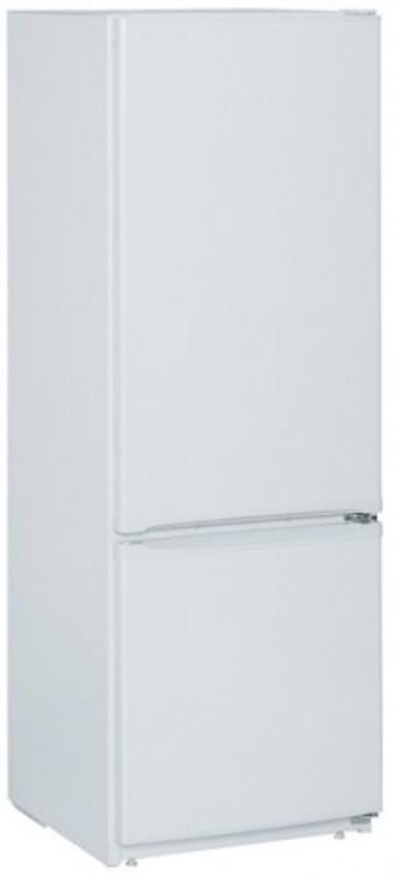 купить Двухкамерный холодильник Liebherr CU 2711 Украина фото 0