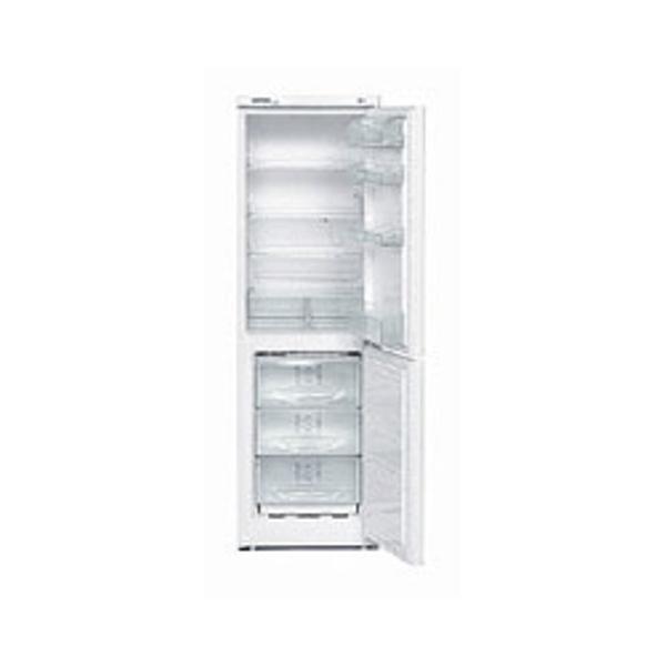 купить Двухкамерный холодильник Liebherr CU 3011 Украина фото 1