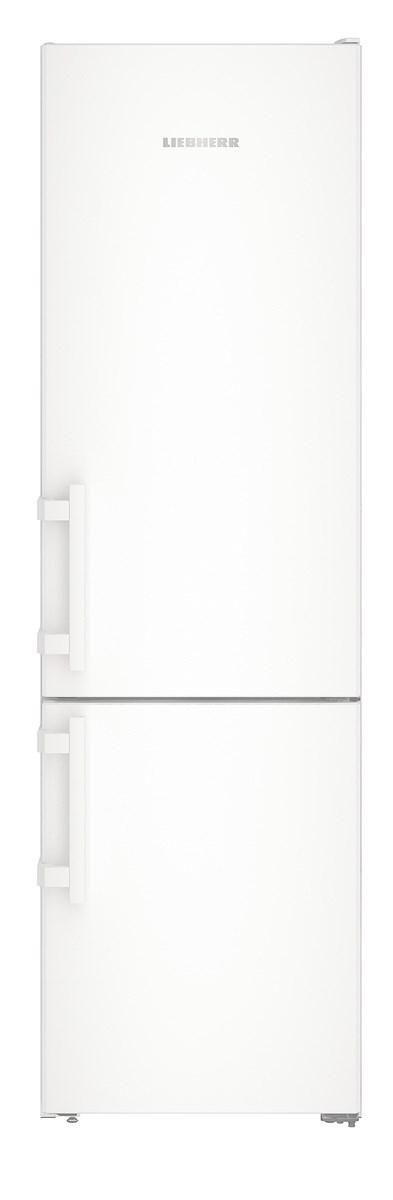 купить Двухкамерный холодильник Liebherr CU 4015 Украина фото 1