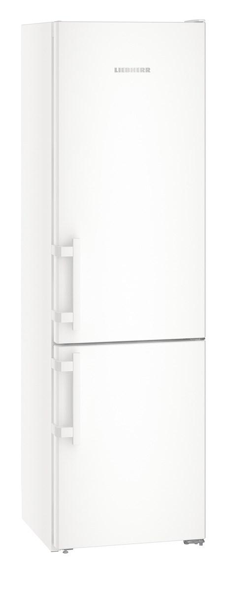 купить Двухкамерный холодильник Liebherr CU 4015 Украина фото 6