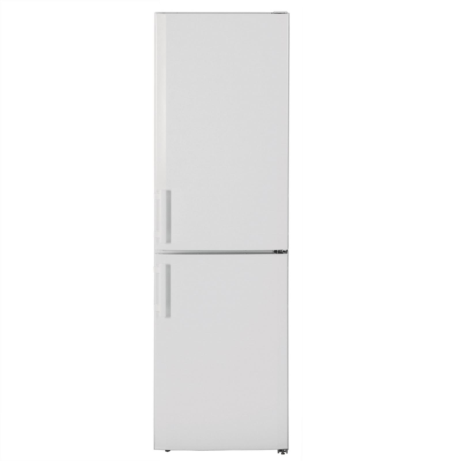 купить Двухкамерный холодильник Liebherr CUN 3033 Украина фото 2