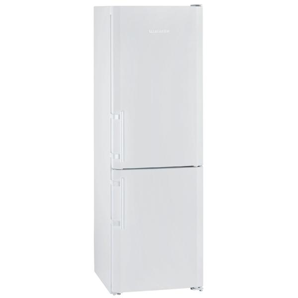 купить Двухкамерный холодильник Liebherr CUN 3523 Украина фото 1