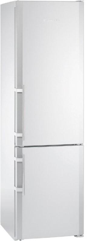 купить Двухкамерный холодильник Liebherr CUN 4023 Украина фото 1