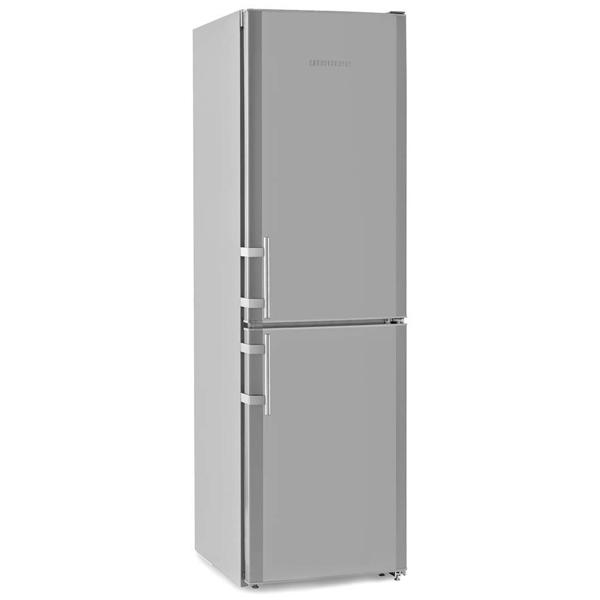 купить Двухкамерный холодильник Liebherr CUPesf 3021 Украина фото 1