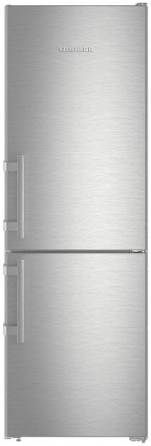 купить Двухкамерный холодильник Liebherr CUef 3515 Украина фото 5