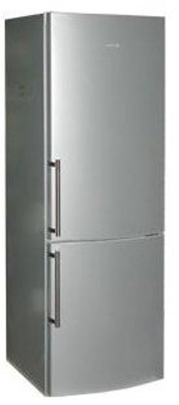 купить Двухкамерный холодильник Liebherr CUesf 3503 Украина фото 2