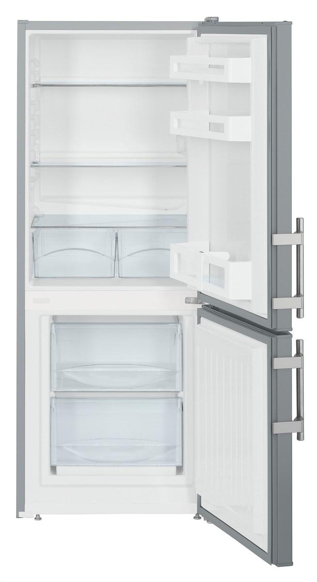 купить Двухкамерный холодильник Liebherr CUsl 2311 Украина фото 1