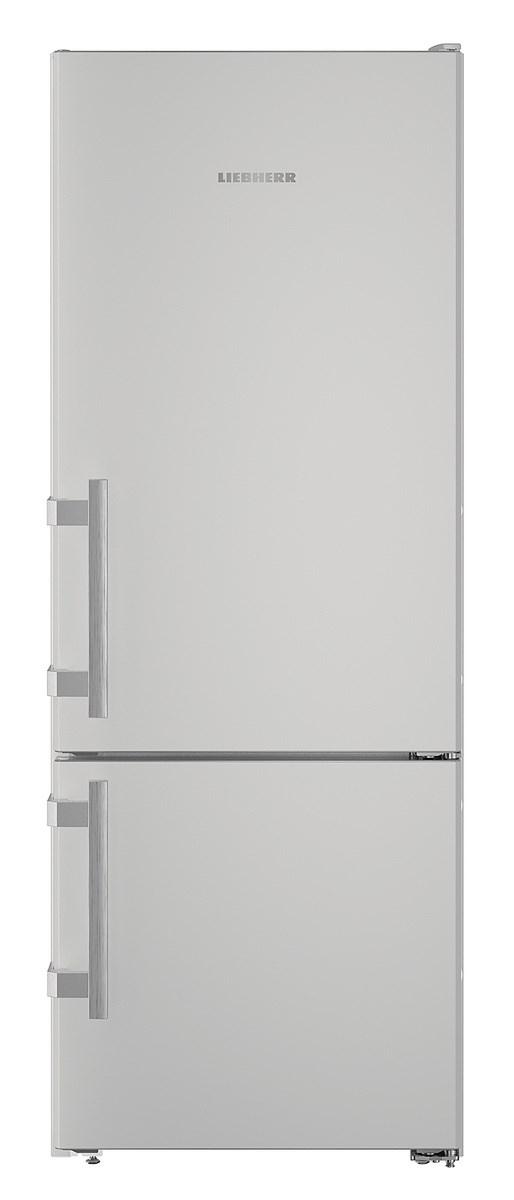 купить Двухкамерный холодильник Liebherr CUsl 2915 Украина фото 1