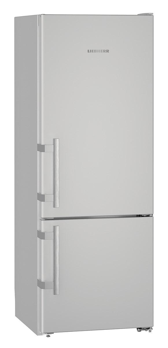 купить Двухкамерный холодильник Liebherr CUsl 2915 Украина фото 6