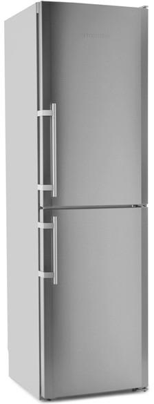 купить Двухкамерный холодильник Liebherr CUsl 3503 Украина фото 1